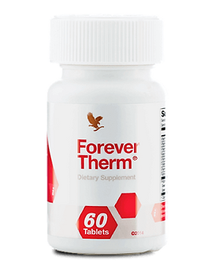 463_therm.png