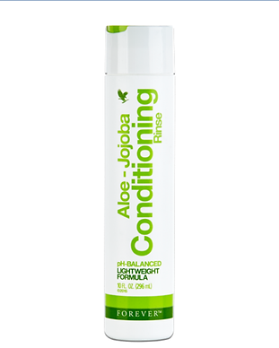 522_conditioner.png
