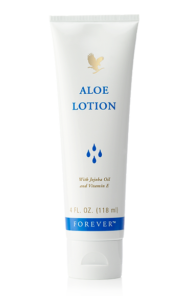 62_aloe_lotion.png
