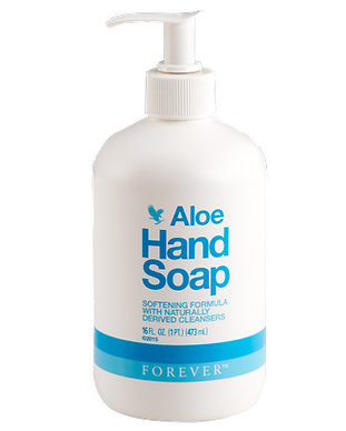 forever-aloe-hand-soap.png
