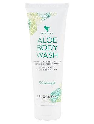 aloe_body_wash