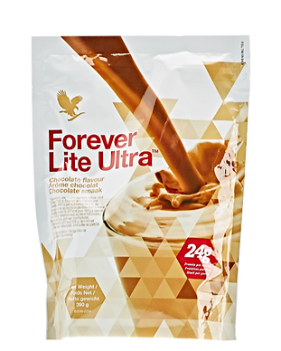 471_lite_ultra_chocolat.png