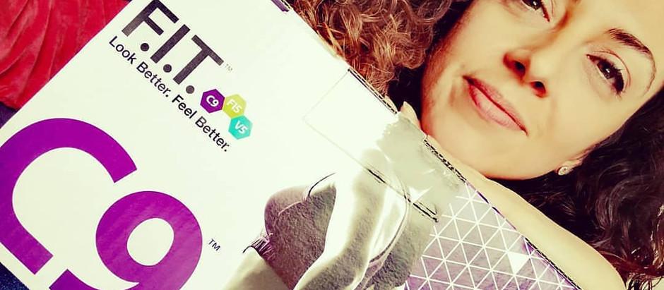 Programmes F.I.T. / / Challenge 2020