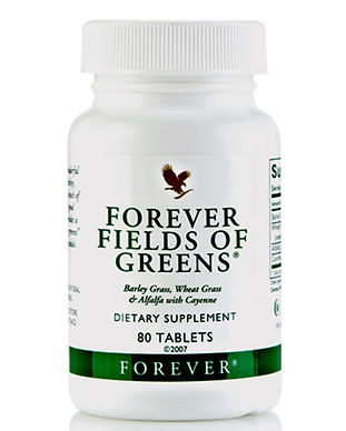 forever-living-fields-of-greens-80-table