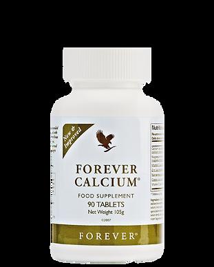206_calcium.png