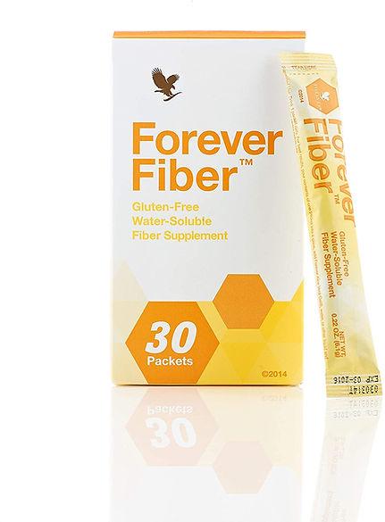 464_forever_fiber.jpg