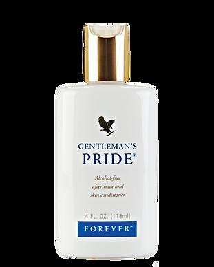 70_gentleman_pride_edited.png