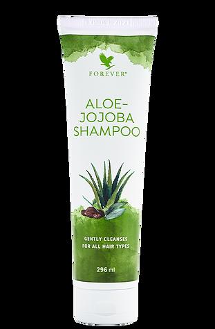 shampoo 640.png