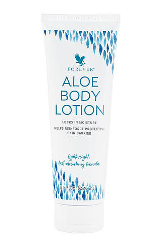 aloe body lotion 647.png
