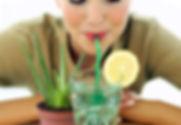 Aloe-Vera-Make-A-Detox-Drink-That-Cleans