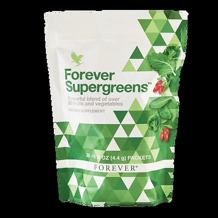 621_supergreens.png