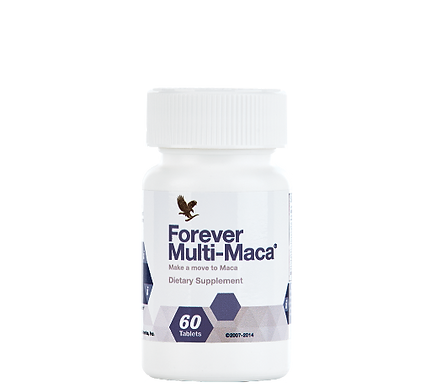 215_multi_maca_edited.png