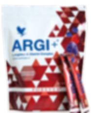 473_argi%252B_edited_edited.png