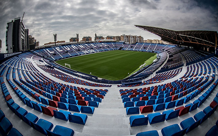 estadio a medida_Original 2_2.jpg