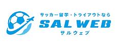 SALWEB_BanerBlue640×256.png