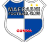 ★前橋FC 4年連続Dallas Cup U15大会出場へ