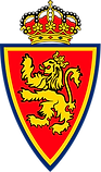 サッカー留学、チーム海外遠征、選手エージェントを手がけるスポーツマネージメント会社Movement Global Football