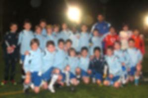 サッカー留学、スペインサッカー留学、サッカー海外遠征、スペイン海外遠征