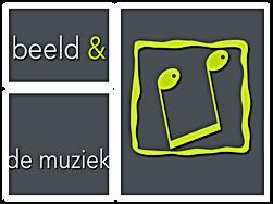 Beeld&DeMuziek.png