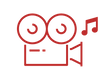 Films-icon-red.png