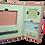 Thumbnail: Traumwerk Baby-Box