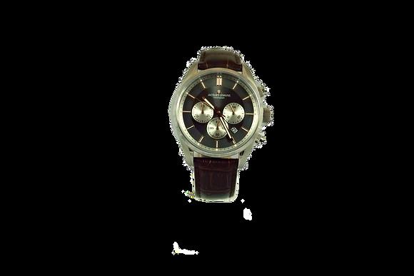Jacques Lemans Sport Chronograph 42-6C