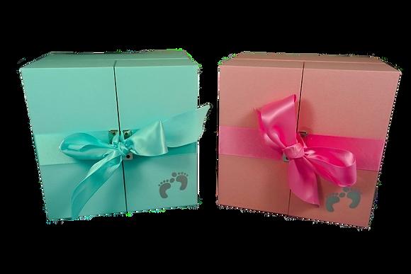 Traumwerk Baby-Box