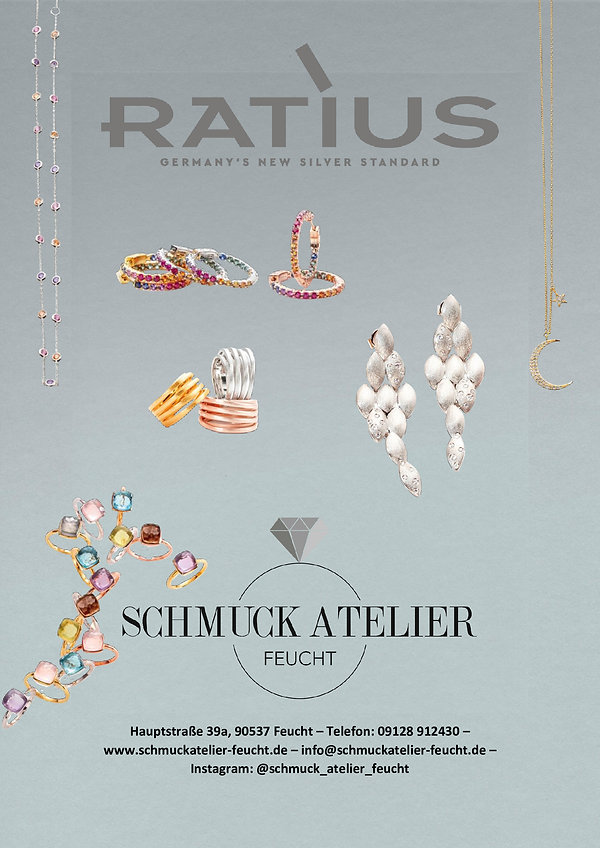 Ratius-Werbeanzeige-November-2020.jpg