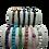 Thumbnail: Giorgio Martello - Echtstein Armbänder