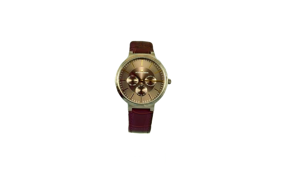 Jacques Lemans Milano Chronograph 1-1950 E