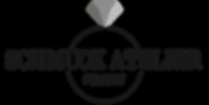 Schmuckatelier_logo_RGB.png