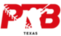 PTB-Texas (White).png