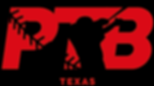 PTB - Texas (Red).png