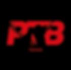 PTB Logo - Favicon.png
