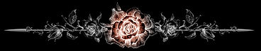 rose_spear2.jpg