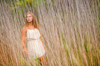 032_Brianna Senior Session.jpg