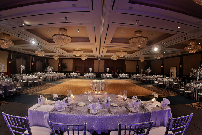 intercontinental-cleveland-wedding-hall.