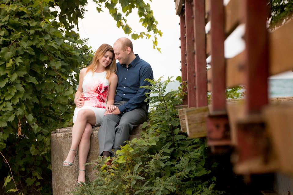 095_Eric and Emily_E-session.jpg
