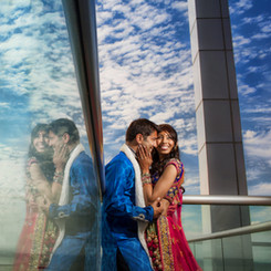 cleveland-sky-indian-couple.jpg