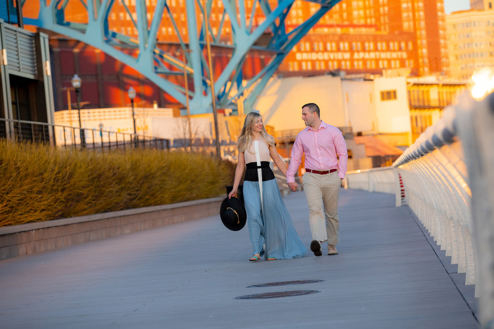 083_Colby and Zhanna E-SESSION.jpg