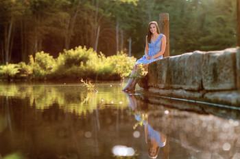 Lake Portrait cooler.jpg