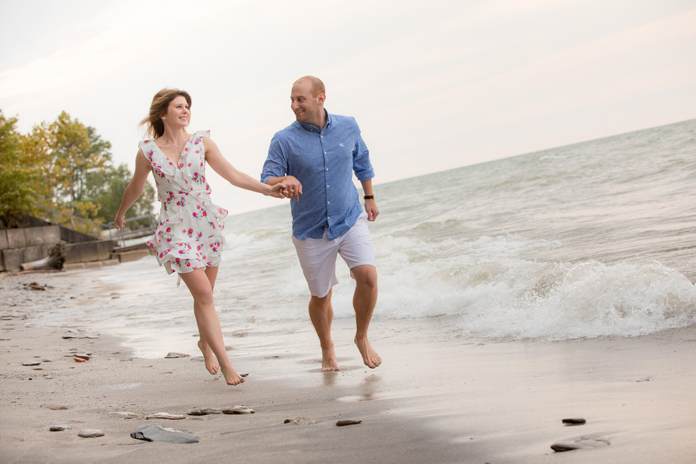 066_Eric and Emily_E-session.jpg