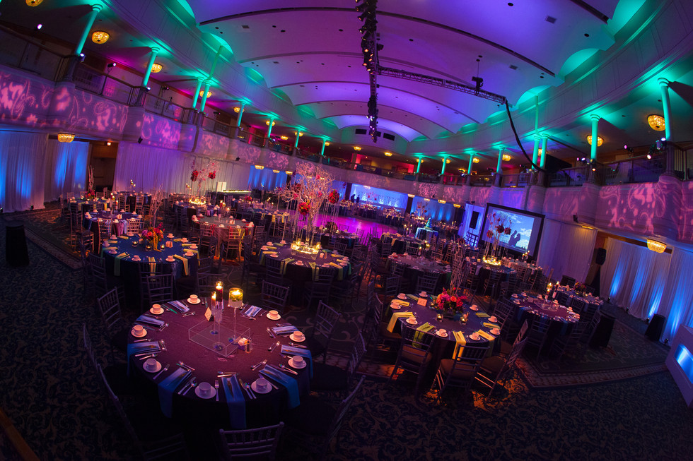renaissance-wedding-cleveland-decor.jpg