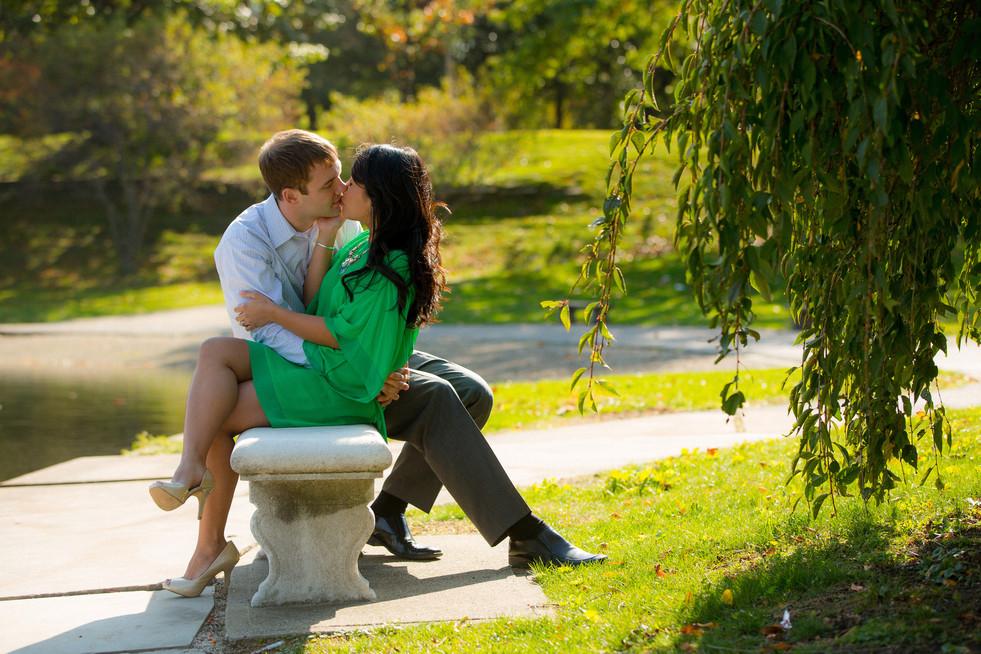 86_Kevin and Reesa_ENG.jpg