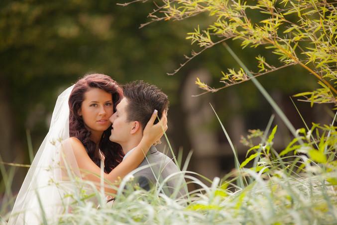 006 Vitaliy Photography Featured Wedding