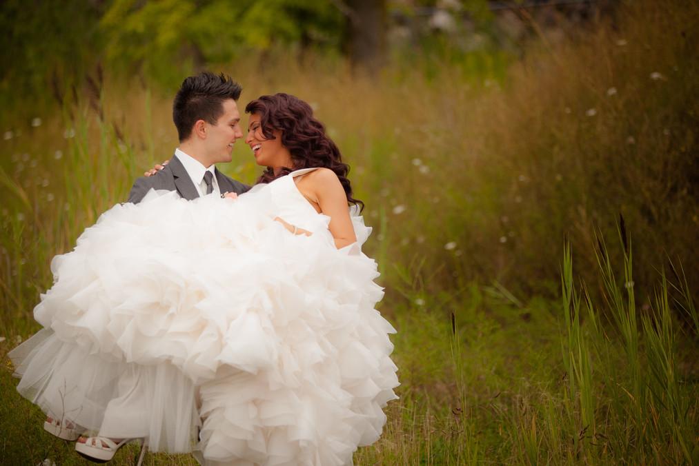 012 Vitaliy Photography Featured Wedding