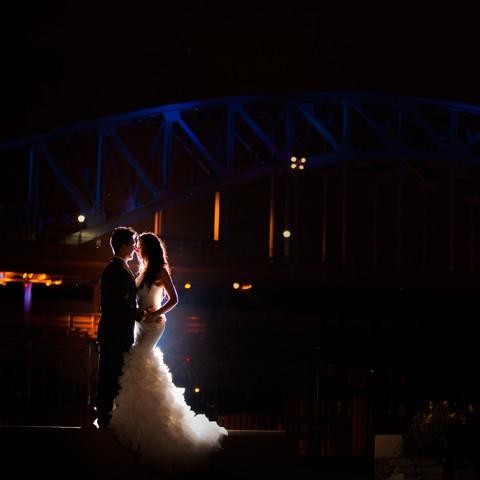 015 Vitaliy Photography Featured Wedding.jpg