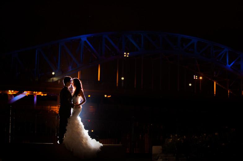 015 Vitaliy Photography Featured Wedding