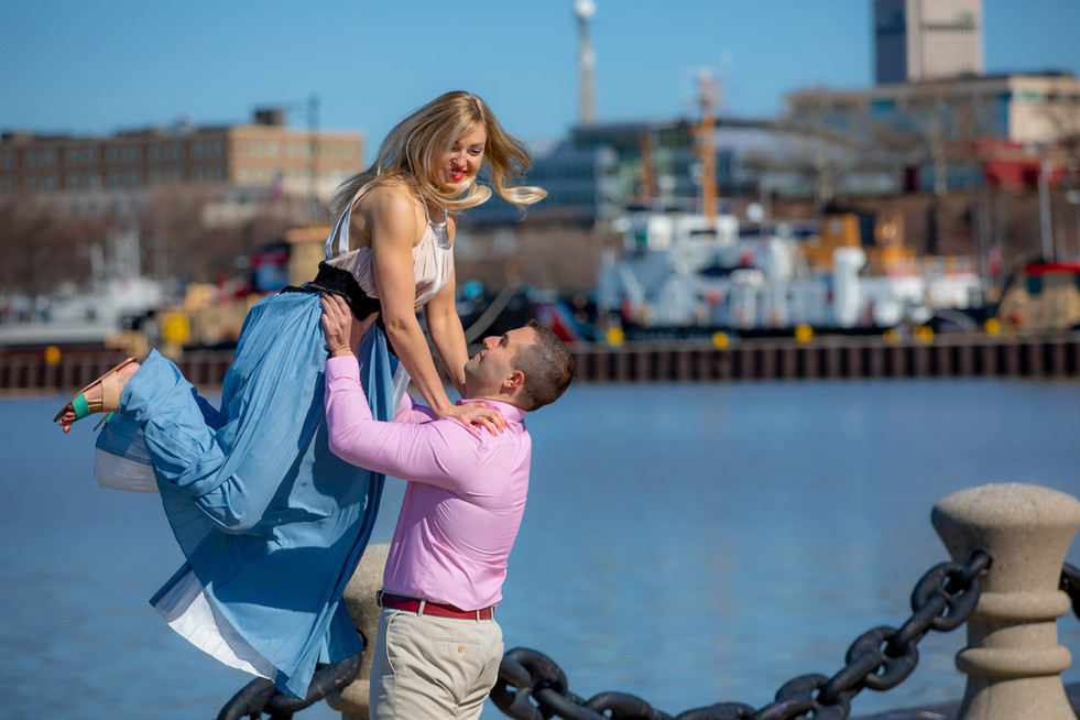 055_Colby and Zhanna E-SESSION.jpg