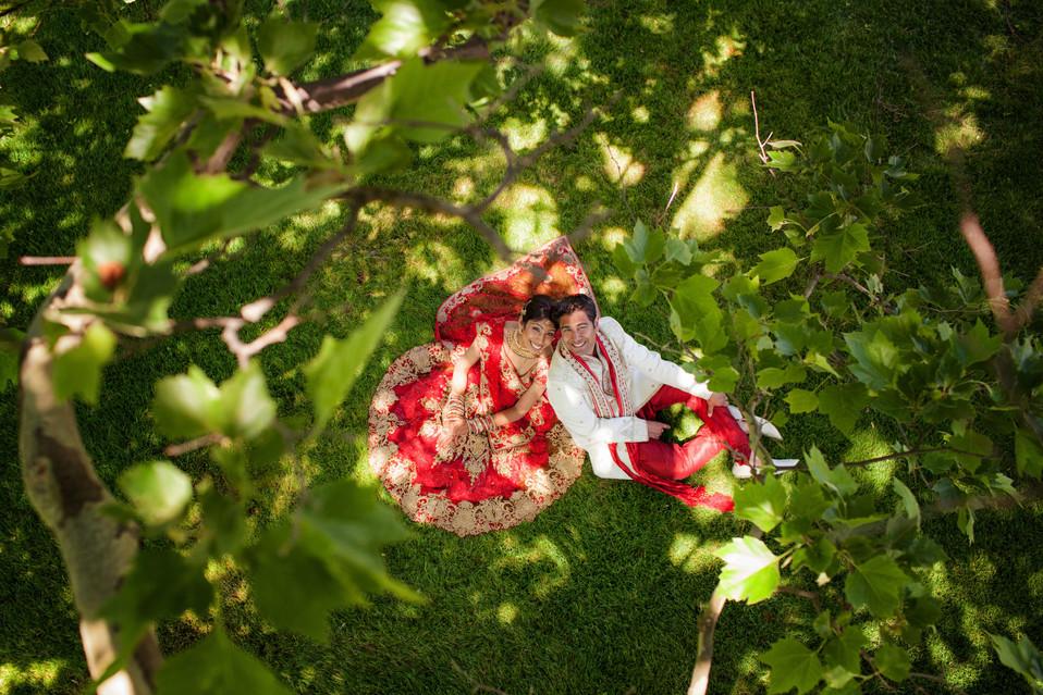 indian-wedding-bride-groom-above.jpg
